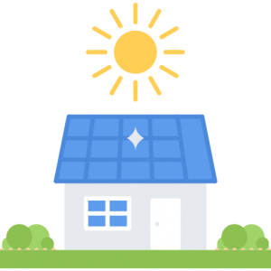 Solar Residential Installer Penang Malaysia