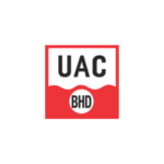 UAC Buillding Material Icon