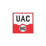 Building-Material.UAC