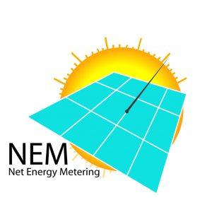 Net Energy Metering (NEM) Malaysia for Solar Energy 2019 2020