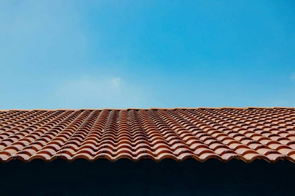 Popular Roof Tiles in Malaysia