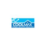 Roof.Coolmax