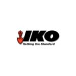 IKO Asphalt Shingles Penang Malaysia