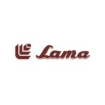 Lama Concrete Roof Tiles Malaysia