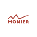 Monier Timeless Clay Roof Tiles