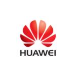 Solar.Huawei