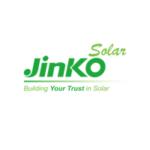 Solar.Jinko