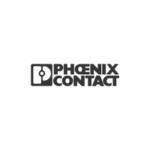 Solar Phoenix Contact
