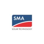 Solar.SMA