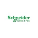 Solar.Schneider.Electric