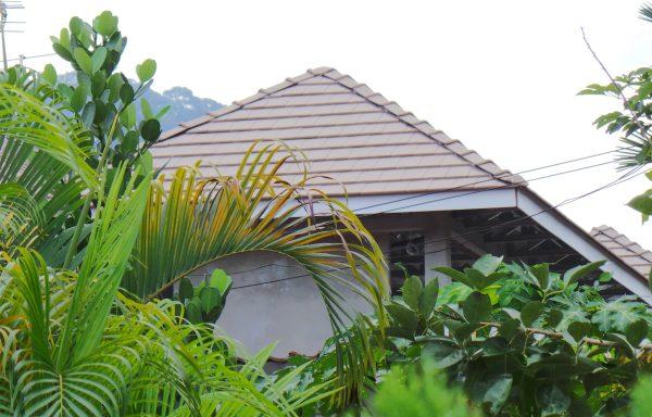 Roof Tejas Borja Flat Roof Tiles Penang