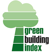 Green building consultancy and facilitation for Green Building Index in Penang, Kedah, Perak, Malaysia.