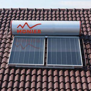 Monier_Solarroof_System