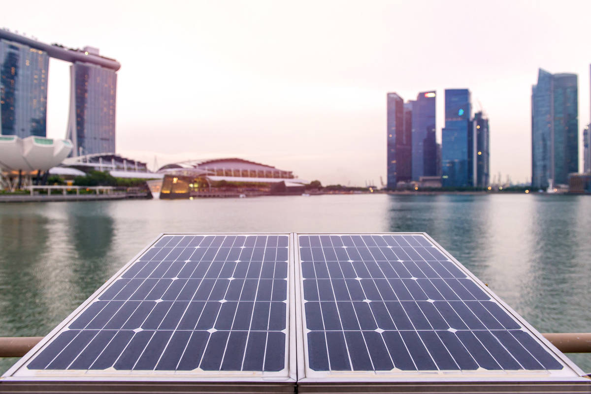 Solar Project Malaysia | Yongyang - Pioneer in Roofing and