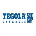 Tegola Shingles Penang Malaysia