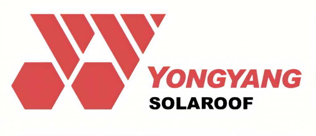 Yongyang Solaroof Roof and Solar Energy Pioneer